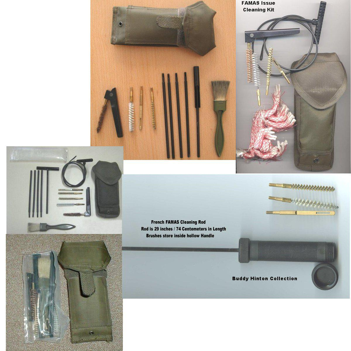 FAMAS_CleaningKits5.jpg