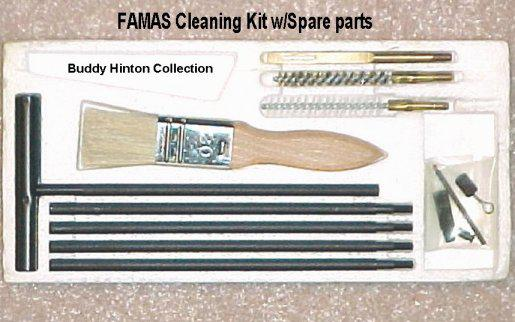 FAMAS_CleaningkitMAS.223.jpg