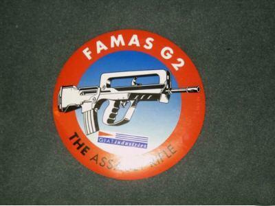 FAMAS_DecalG2a.jpg