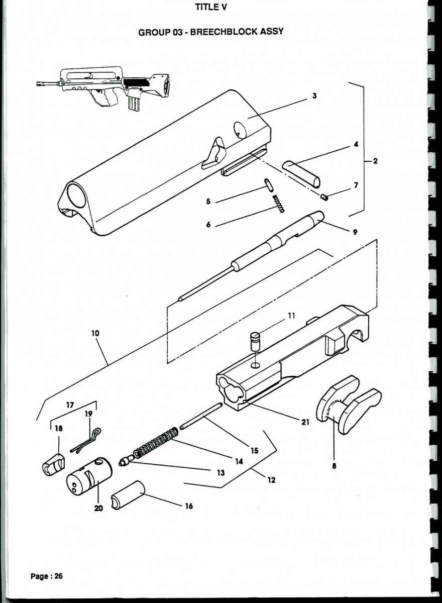FAMAS_DiagramBoltGroup.jpg