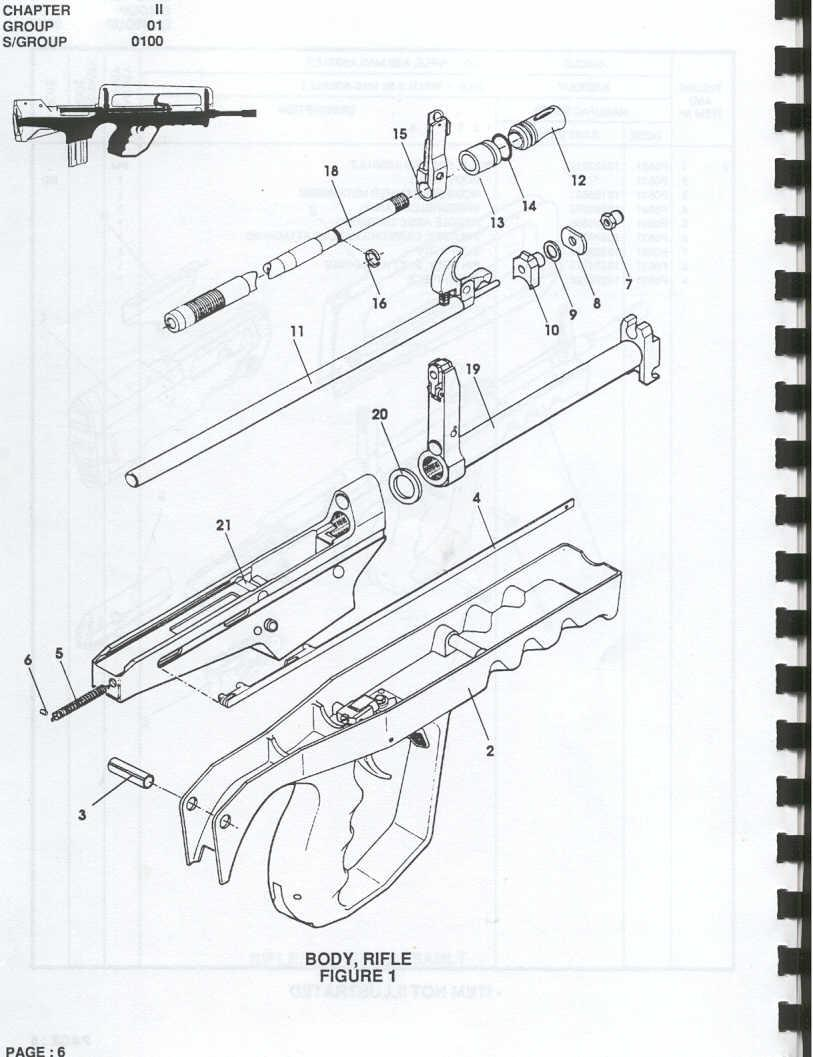 FAMAS_DiagramCockingGroup.jpg