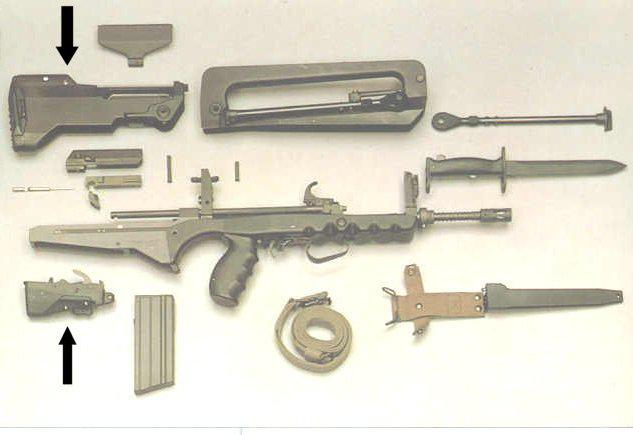 FAMAS_DisassembledAA.jpg
