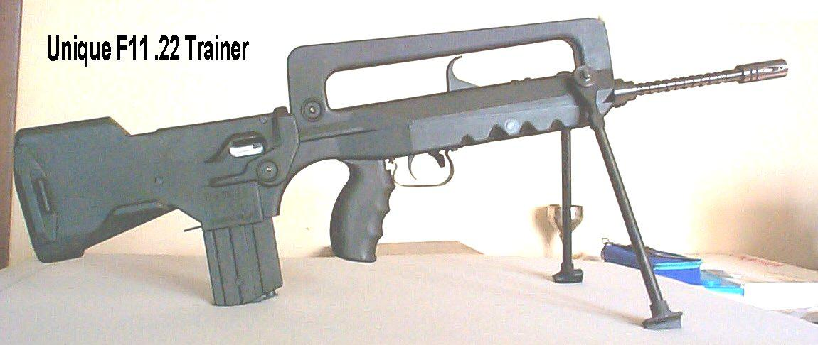 FAMAS_F11Airgun1.jpg