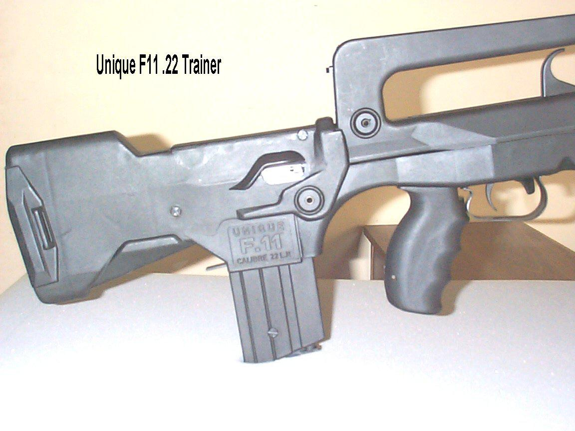 FAMAS_F11Airgun2.jpg