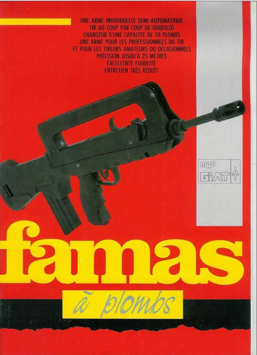 FAMAS_F11Flyer.jpg