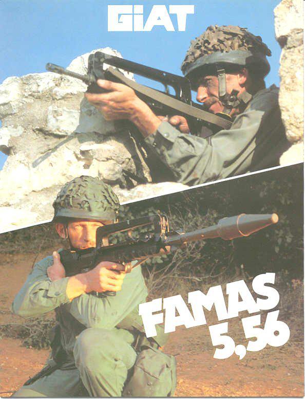 FAMAS-F1-Ad-2.jpg