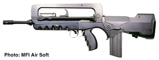FAMAS_F1_LeftSide.jpg