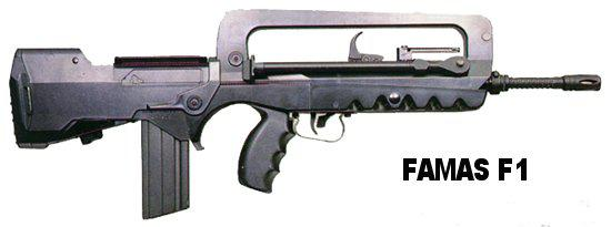 FAMAS_F1_Right.jpg