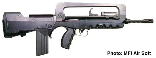 FAMAS_F1_Right_Side.jpg