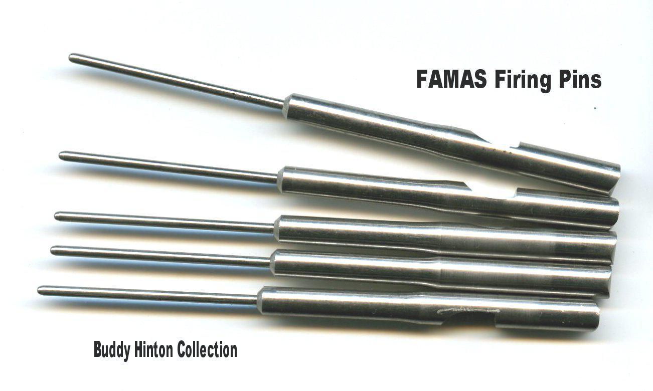 FAMAS_FiringPins5.jpg