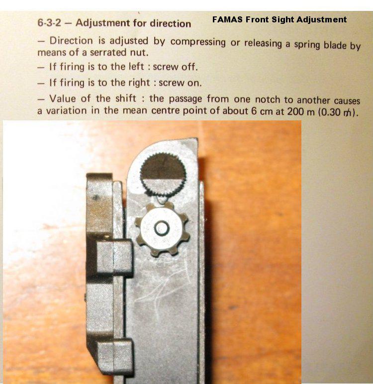 FAMAS_FrontSightAdjInstructions.jpg