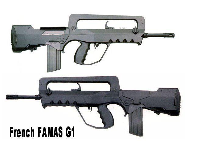 FAMAS-G1.jpg