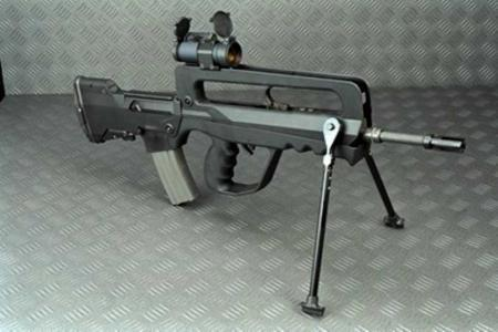 FAMAS_G2.Aimpoint.jpg