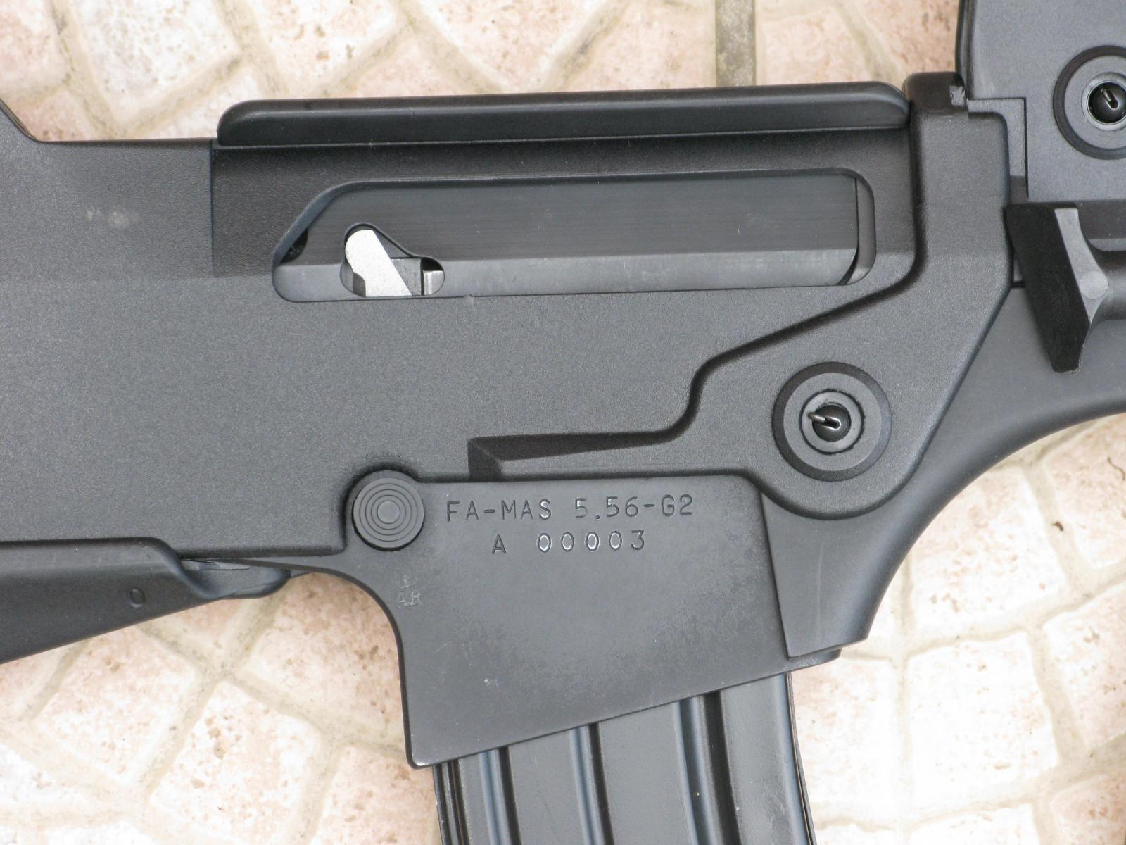 FAMAS_G2Markings.jpg