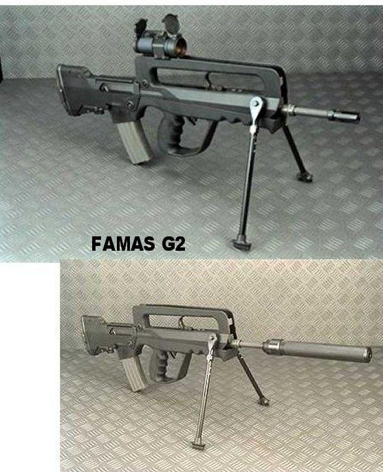 FAMAS_G2Right2.jpg