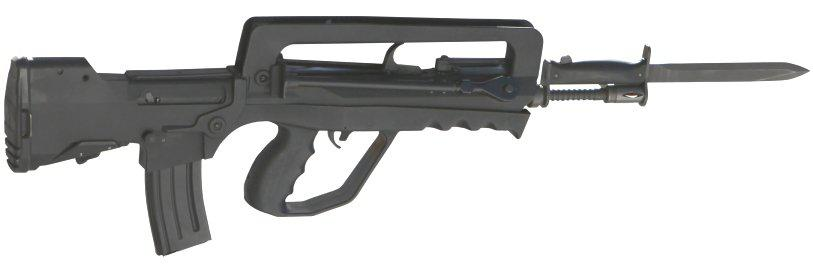 FAMAS_G2RightA.jpg