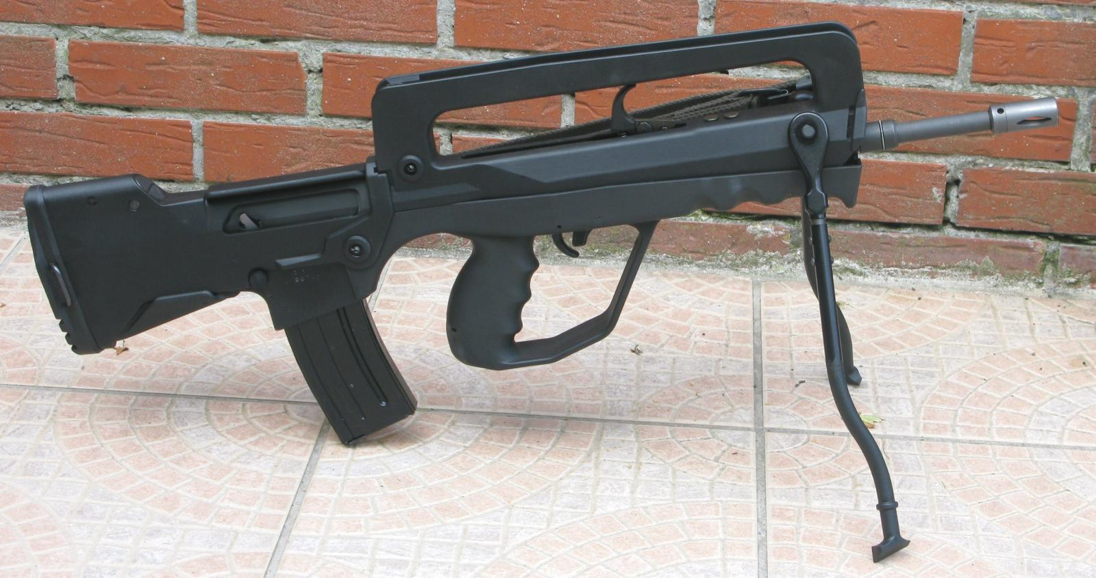 FAMAS_G2RightE.jpg