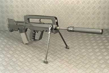 FAMAS_G2Suppressed.jpg