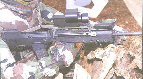 FAMAS_G2_w_optics.jpg
