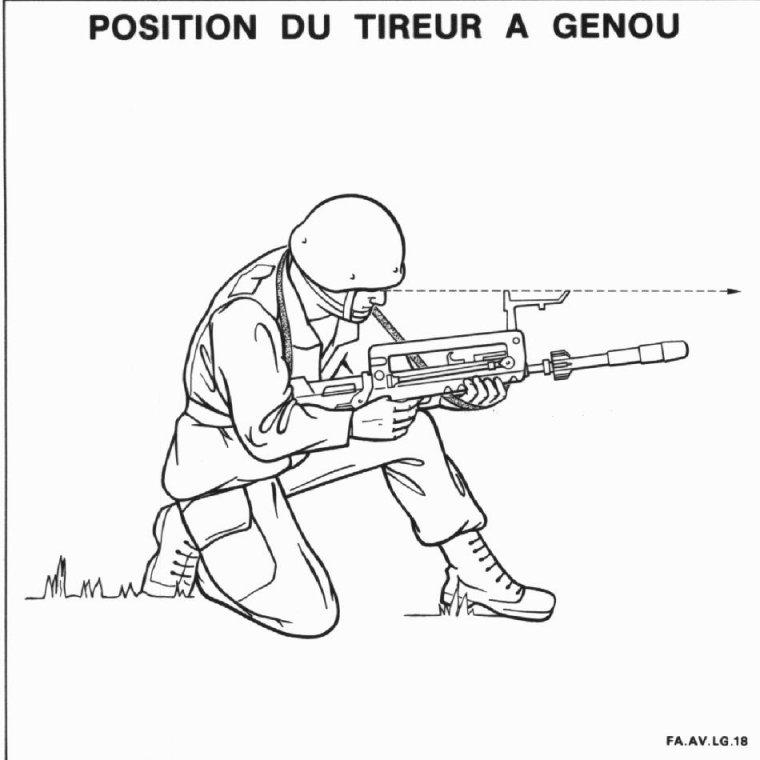 FAMAS_GrenadeSightsUseKneeling.jpg