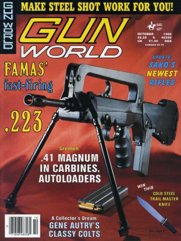 FAMAS_GunsMagazineOct88A.jpg