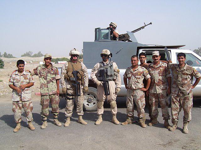 FAMAS_Iraq.jpg
