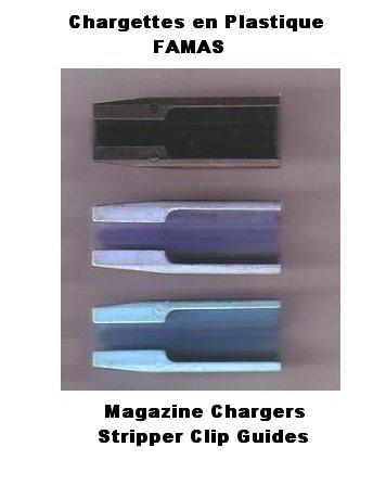 FAMAS_MagChargers3Colors.jpg