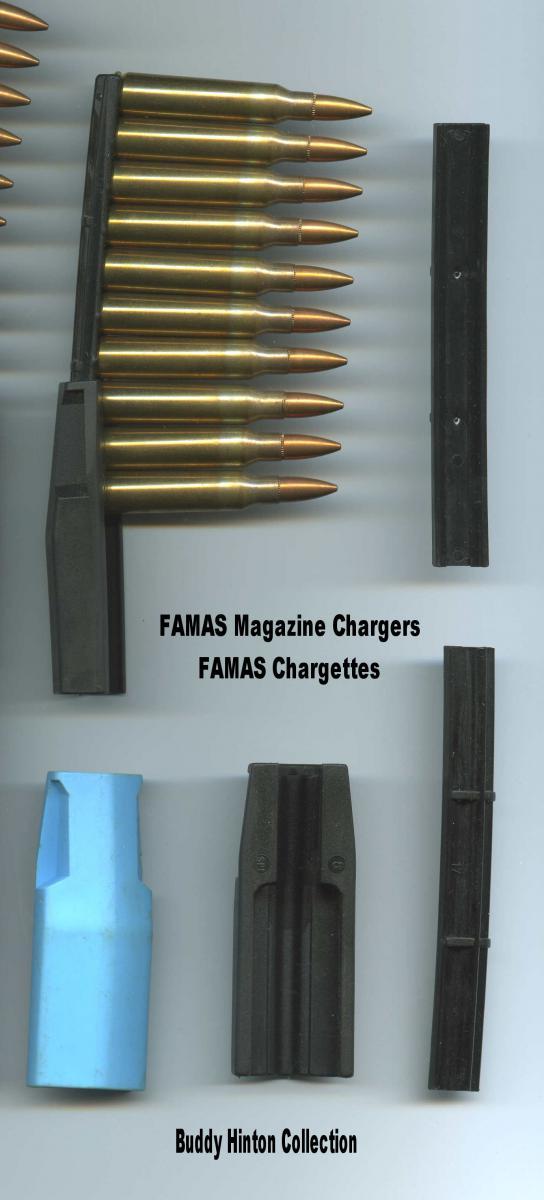 FAMAS_MagChargersF1_E.jpg