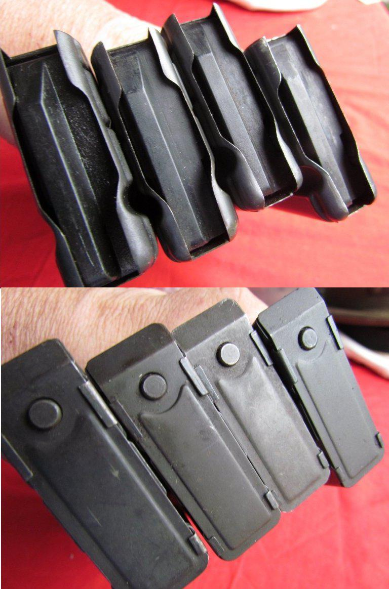 FAMAS_MagFollwerFloorplates.jpg