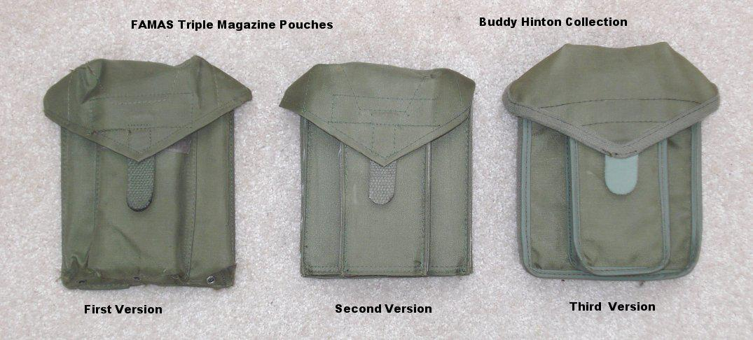 FAMAS_MagPouch3Type123.jpg