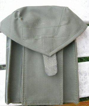 FAMAS_MagPouch3Type2FrontA.jpg