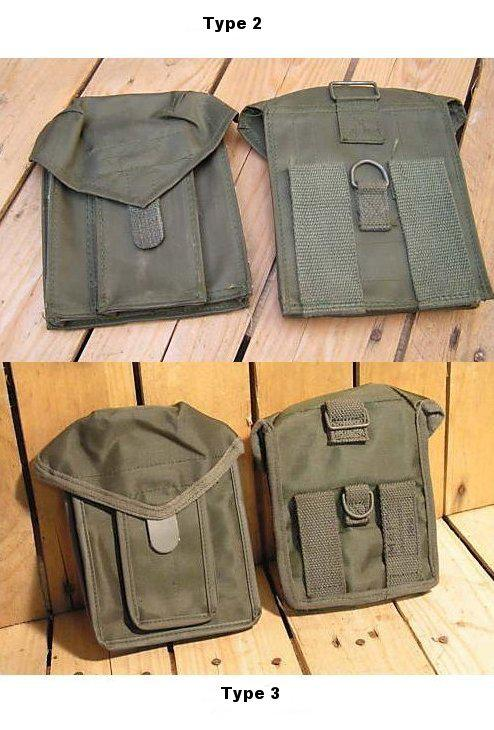 FAMAS_MagPouch3Type2_3.jpg