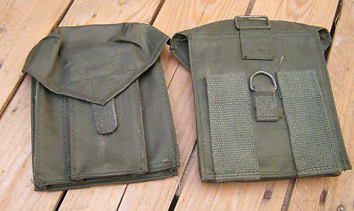 FAMAS_MagPouch3Type2a.jpg