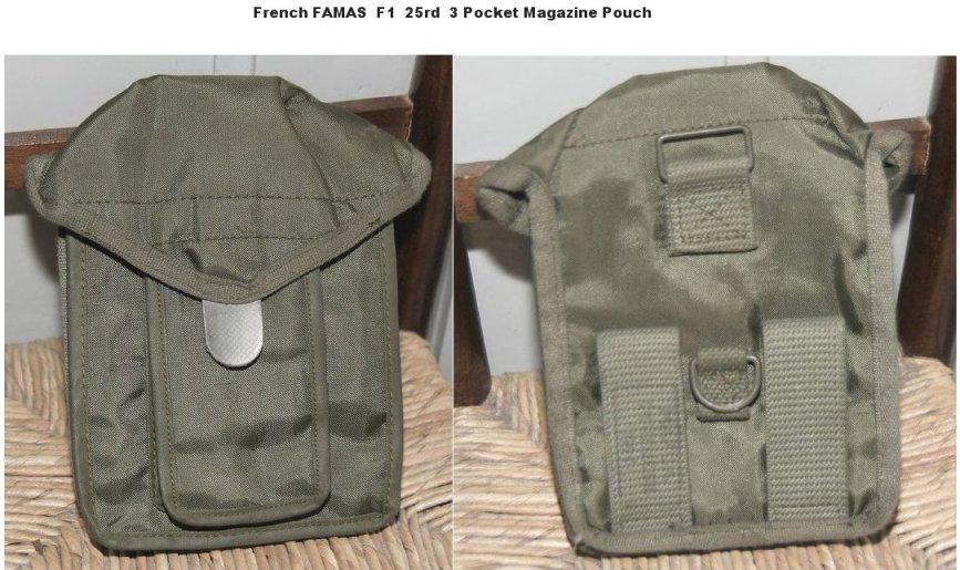 FAMAS_MagPouch3Type2b.jpg