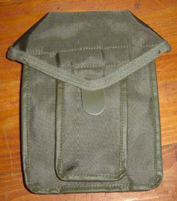 FAMAS_MagPouch3Type3Front.jpg