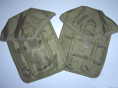 FAMAS_MagPouch3Type3a.jpg