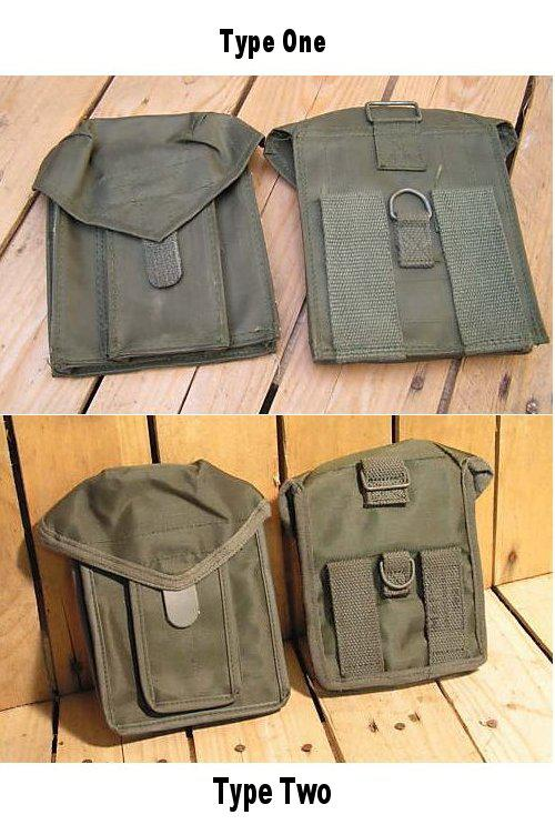 FAMAS_MagPouches2.jpg