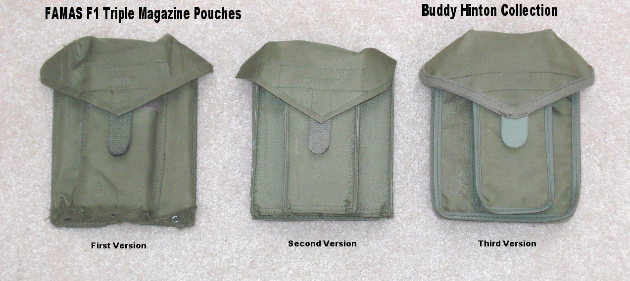 FAMAS_MagPouches3.jpg