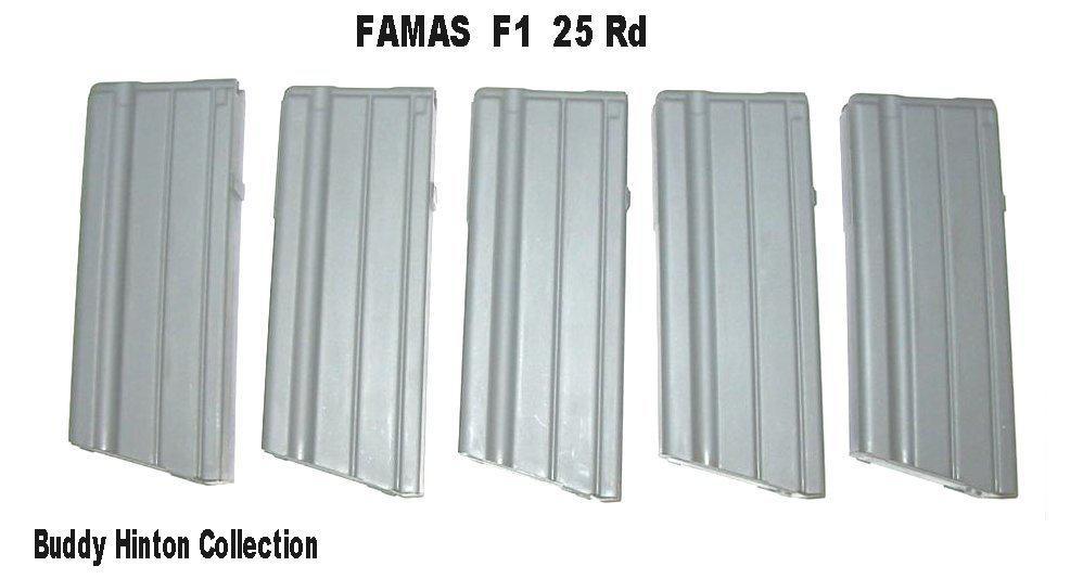 FAMAS_Magazine5.jpg