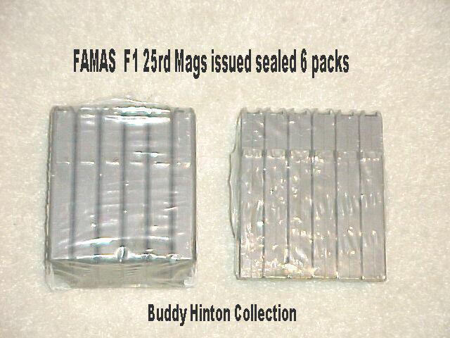 FAMAS_Magazine6Sealed2002.jpg