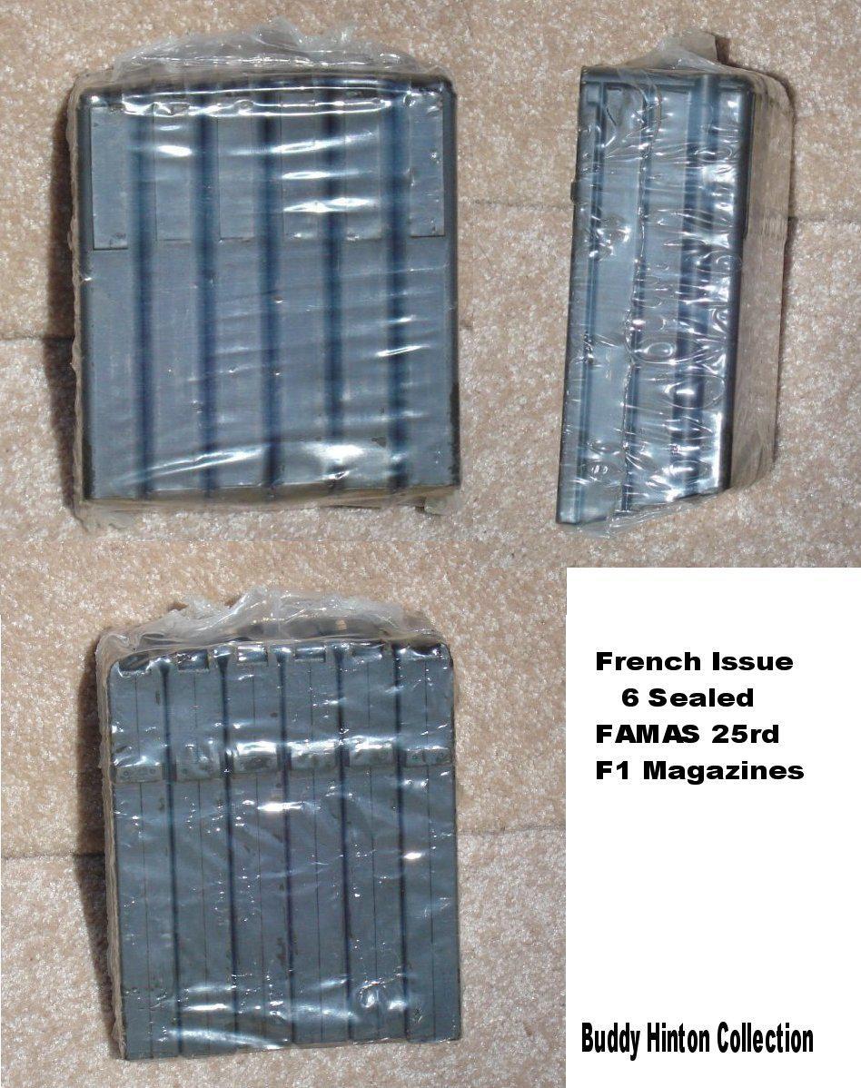 FAMAS_MagazineSealed6.jpg