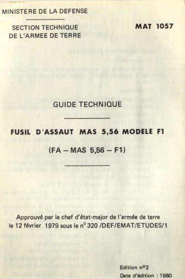 FAMAS_Manual1980.jpg