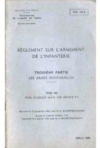 FAMAS_Manual1984.jpg