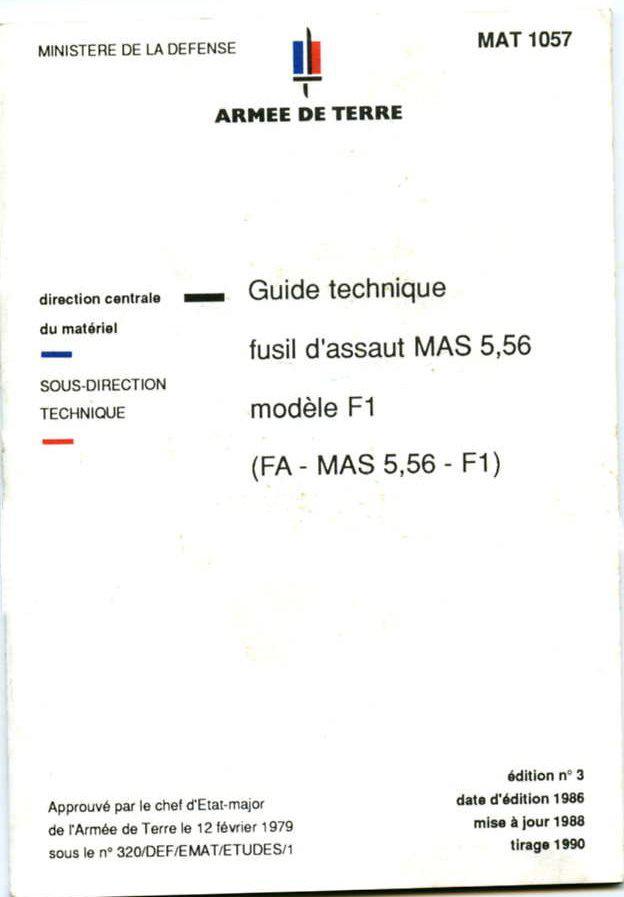 FAMAS_Manual1986.88.90.jpg