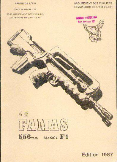 FAMAS_Manual1987.jpg