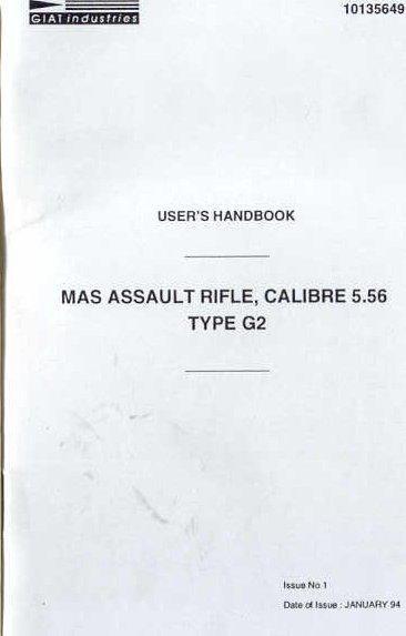 FAMAS_Manual1994.jpg