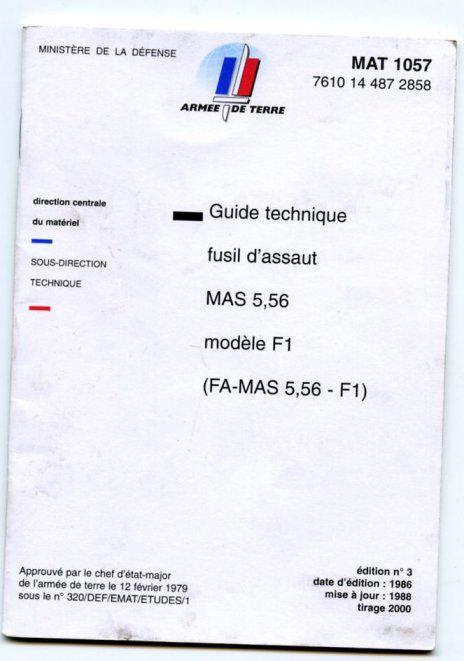 FAMAS_Manual2000.jpg