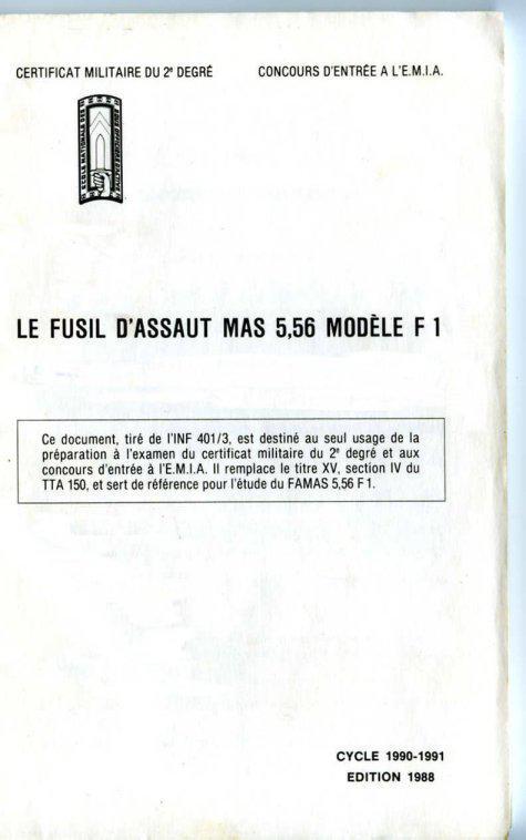 FAMAS_Manual88.jpg