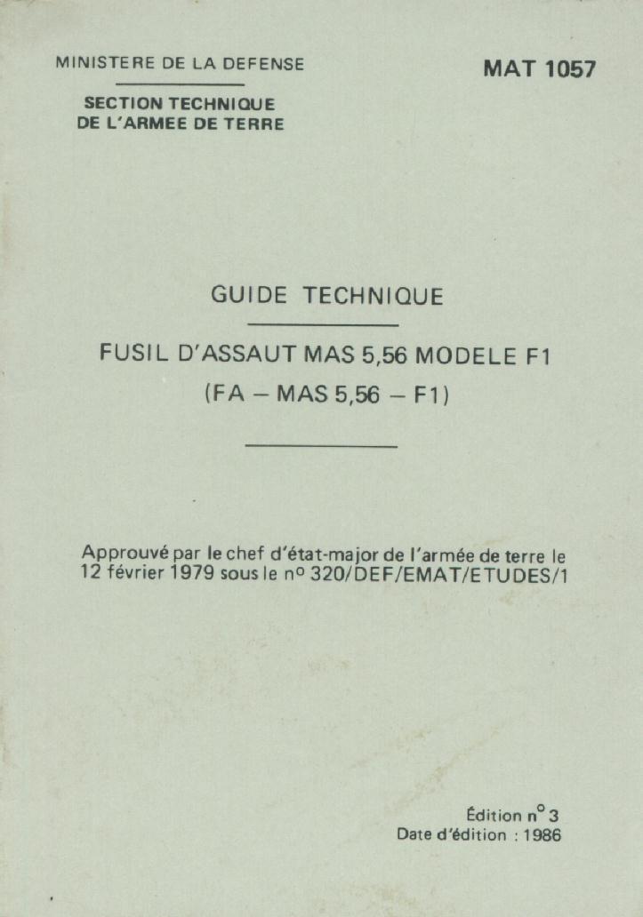 FAMAS_ManualCover1986.jpg