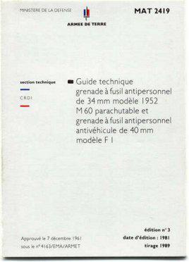 FAMAS_ManualGrenade1952.1981.jpg